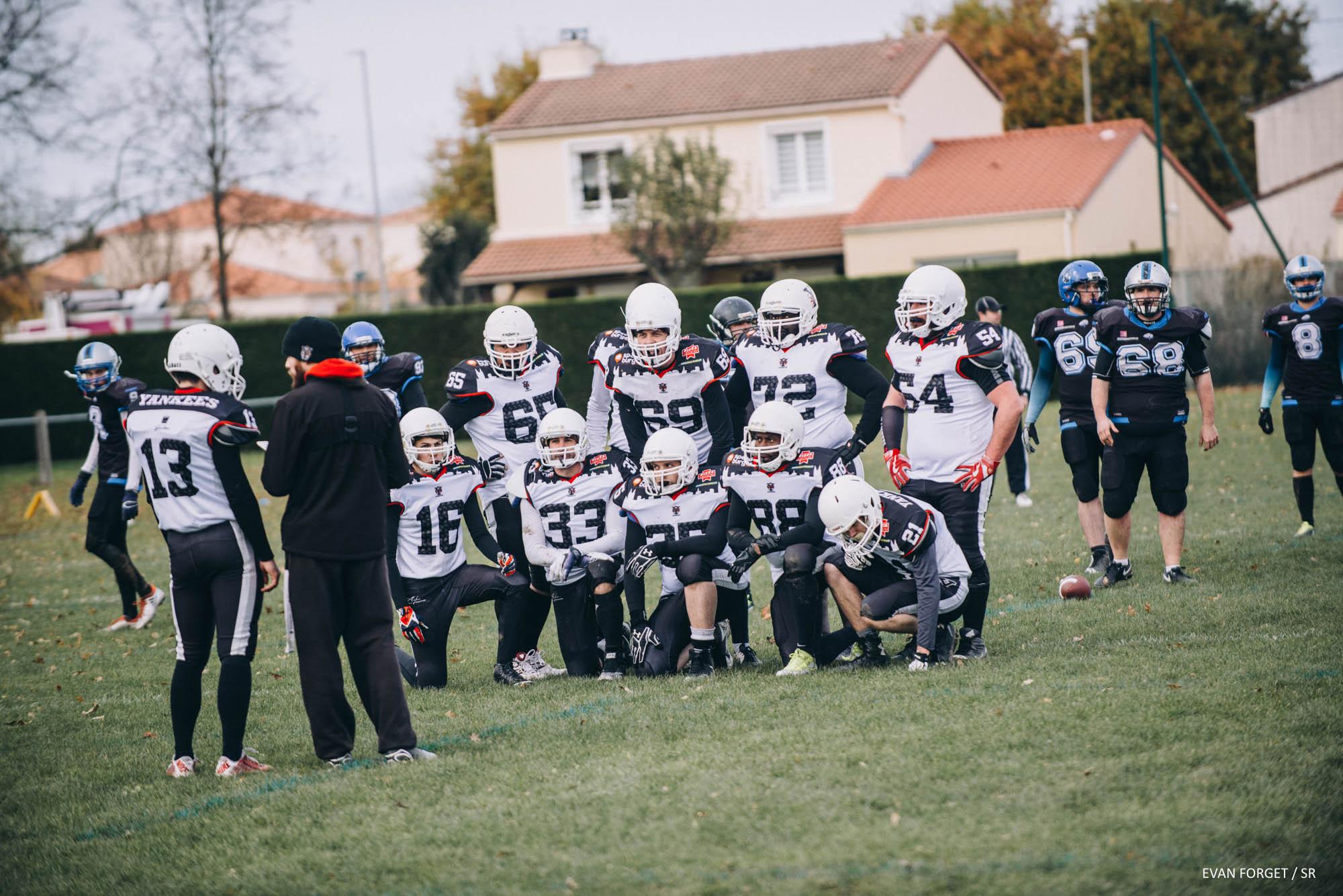 Photographie par Evan FORGET - www.evan-forget.fr / www.facebook.com/evanforget