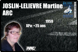 ARB-JOSLIN LELIEVRE Martine