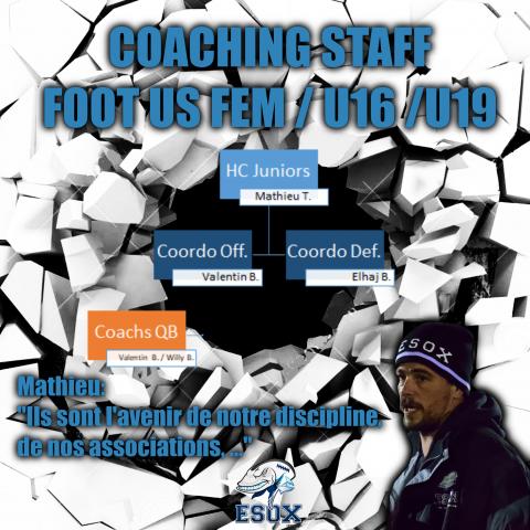 CoachingFootUSJeunes