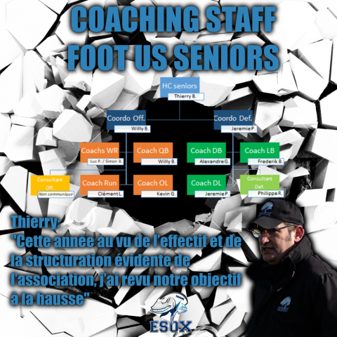 CoachingFootUSSeniors