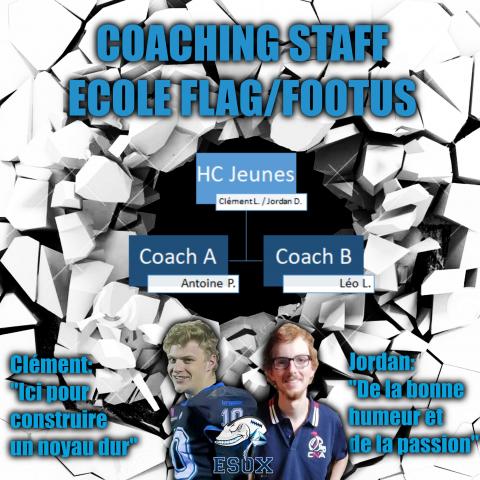 CoachingJeunes