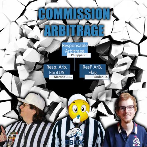 CommissionArbitrage_2