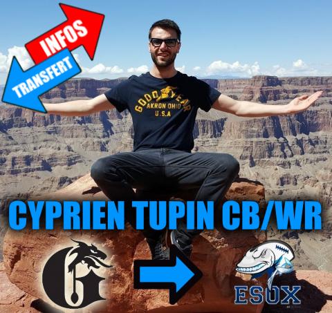 Cyprien-TUPIN