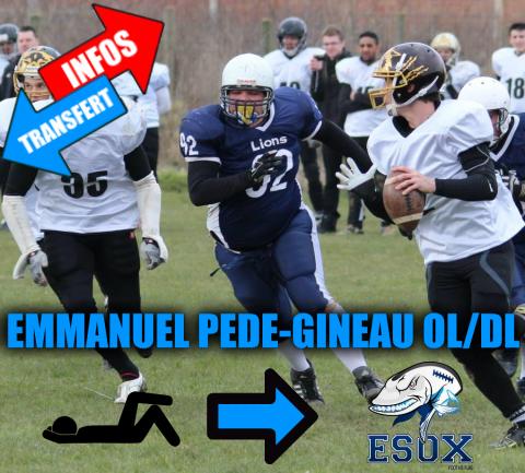 Emmanuel-PEDE