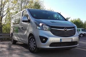 Europcar-Atlantique-Location-Minibus-9-Places