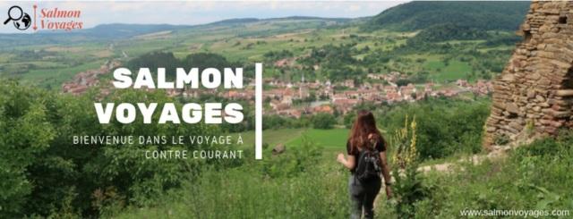 Salmon-Voyages2