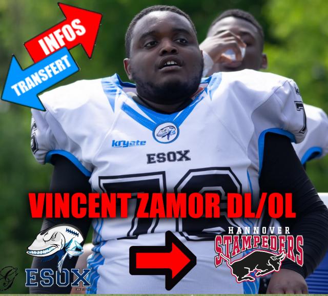 Vincent-ZAMOR