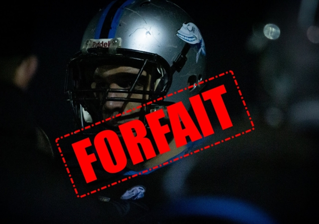 Forfait_Senior