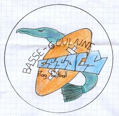 Logo-Essocs1