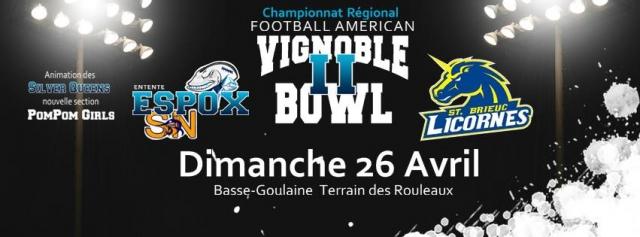 Vignoble Bowl 2b