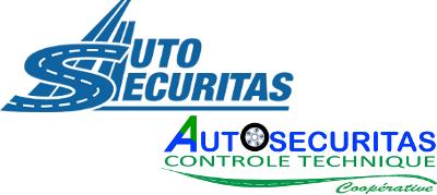 autosecuritas-a3s-fuzion-2014