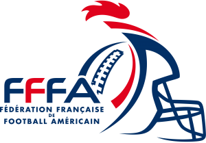 fffa_logo_3fa_original