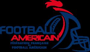 fffa_logo_foot-americain_original