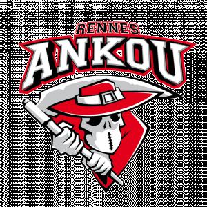 logo_ankou_rennes-300x300