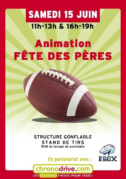 m-1004_commun-accueil-commerce-animations-football-americain-animation-fete-des-peres-1