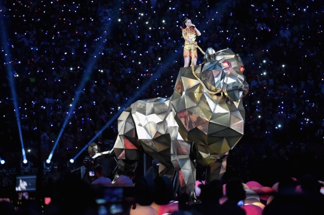 Katy-Perry-Super-Bowl-Menly-680x0