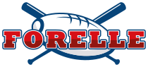 logo_forelle