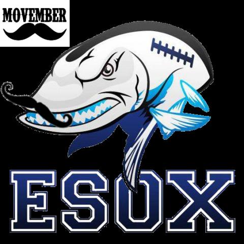 ESOX_Movember