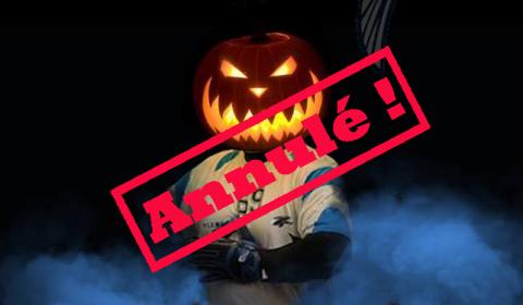 HalloweenAnnule