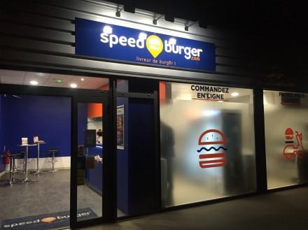 SpeedBurger-Nantes-Martyrs