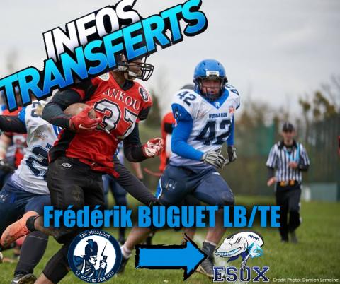 Transfert2-Fred