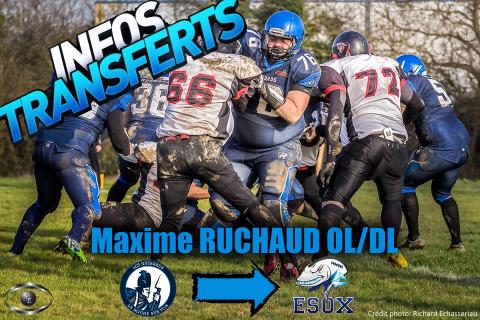 Transfert3-Maxime