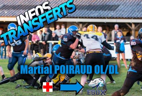 Transfert5-Martial