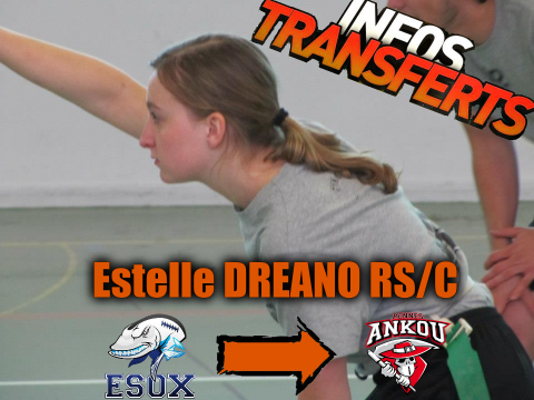 Transfert7-Estelle