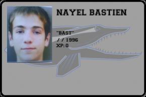 flag-nayel_bastien