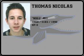 flag-thomas_nicolas