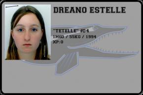 flag-dreano_estelle