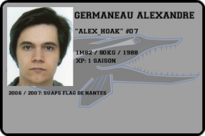flag-germaneau_alexandre
