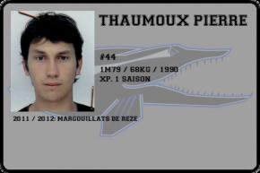 flag-thaumoux_pierre