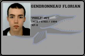 gendronneau_florian