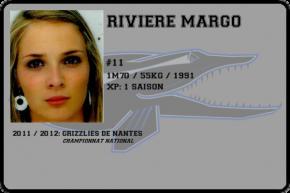riviere_margo