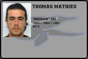 thomas_mathieu