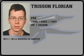 trisson_florian