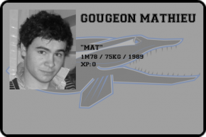 footus-gougeon_mathieu