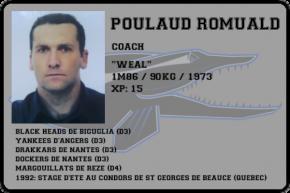 footus-poulaud_romuald