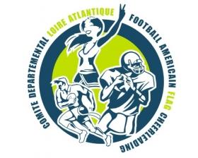 New Logo CD44.jpg