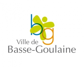 logo_BG2.jpg