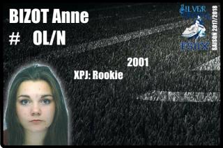 FOOTUS-JR-BIZOT Anne