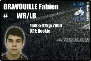 FOOTUS-JR-GRAVOUILLE Fabien