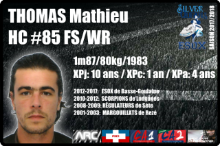 FOOTUS-SR-THOMAS Mathieu