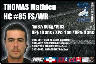 FOOTUS-SR-THOMAS Mathieu