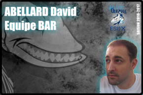BUREAU-ABELLARD David