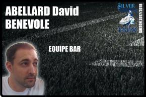 BEN-ABELLARD David