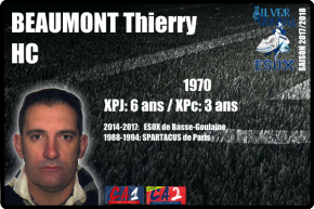 FOOTUS-SR-BEAUMONT Thierry