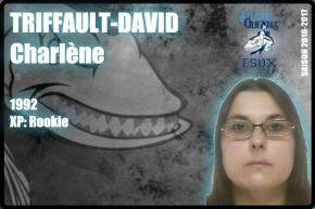 CHEER-TRIFFAULT-DAVID Charlène