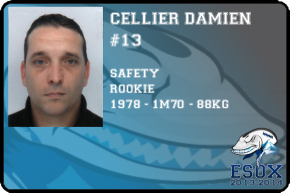 flag-cellier-damien